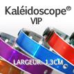banglemove glitter brillants kaleidoscope bracelets polsbandjes