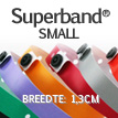 banglemove superband etroit small bracelets polsbandjes