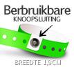 banglemove vinyles réutilisables bracelets polsbandjes