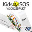banglemove bracelets pour enfants sécurité securiteit kids polsbandjes