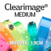 banglemove clearimage medium bracelets polsbandjes
