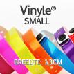 banglemove vinyle etroit small bracelets polsbandjes