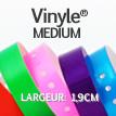 banglemove vinyle medium bracelets polsbandjes